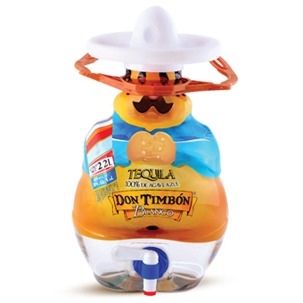 Tequila_Don_Timbon_Blanco