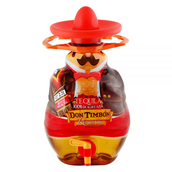 Tequila_Don_Timbon_Reposado