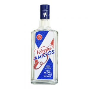 Tequila_Viejos_Amigos_Blanco