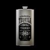 Tequila_Casa_Maestri_Flask_750