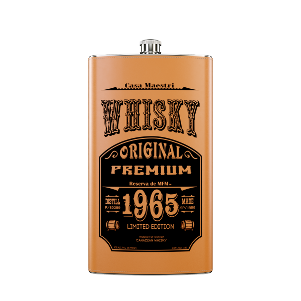 Whisky_Casa_Maestri_Flask_1750