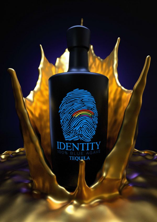 tequila_identity