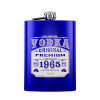 Vodka_Flask_200