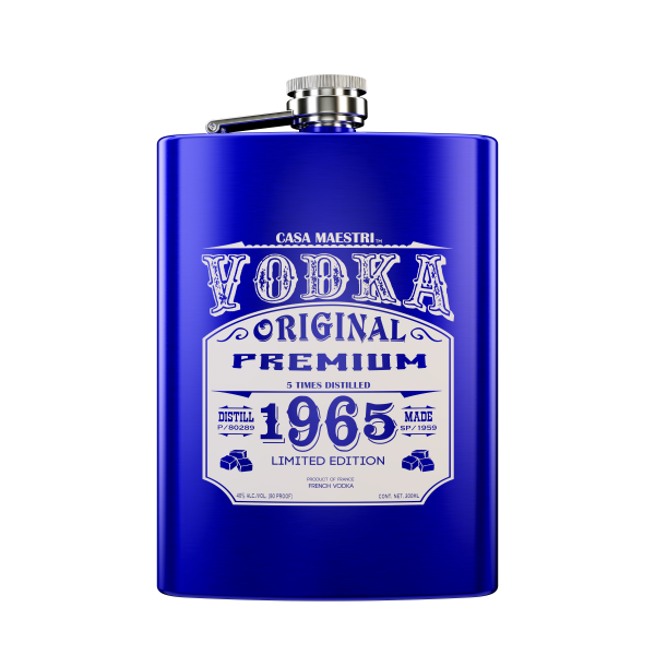 Vodka_Flask_200