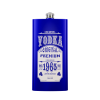 Vodka_Flask_750