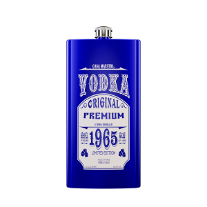 Vodka_Flask_750