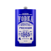 Vodka_Flask_1750