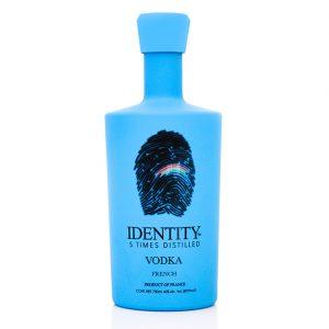 Vodka_Identity