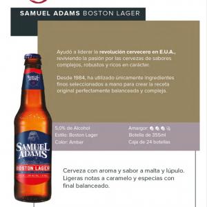 FT Samuel Adams