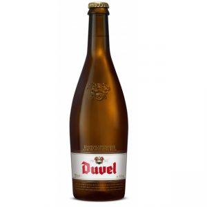 Cerveza_Duvel_750