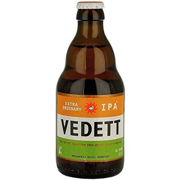 Cerveza_Vedett_Extra_IPA