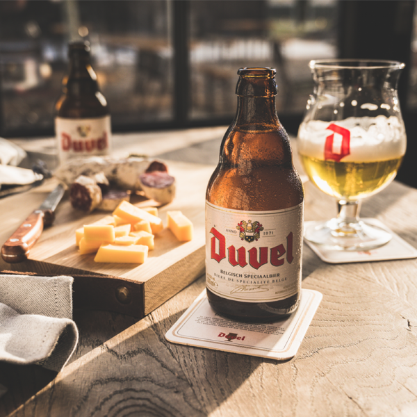 Cerveza_duvel_330