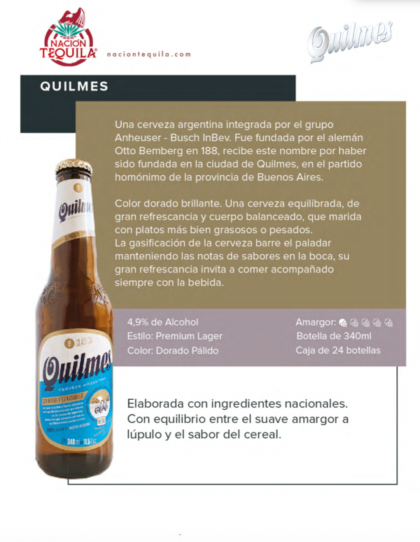 FT Quilmes