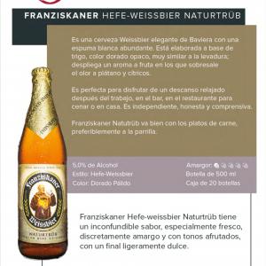 FT Franziskaner