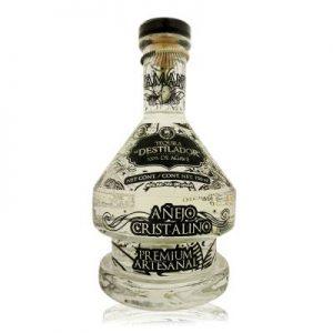 Tequila_Destilador_Añejo