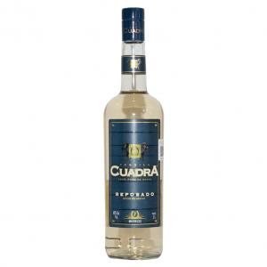 Tequila_Cuadra_Reposado_1L