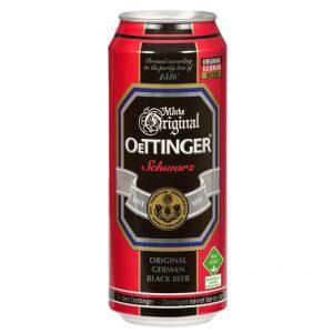 Cerveza_Oettinger_Schwarz