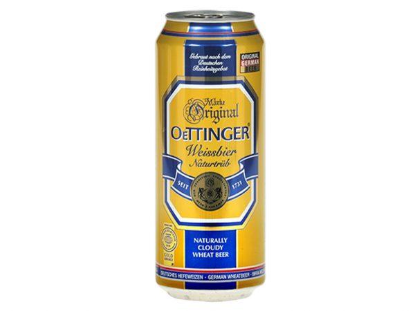Cerveza_Oettinger_Weissbier