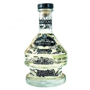 Tequila_El_Destilador_Añejo