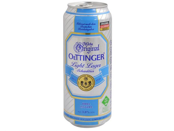 Cerveza_Oettinger_Light_Lager