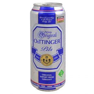 Cerveza_Oettinger_Pils