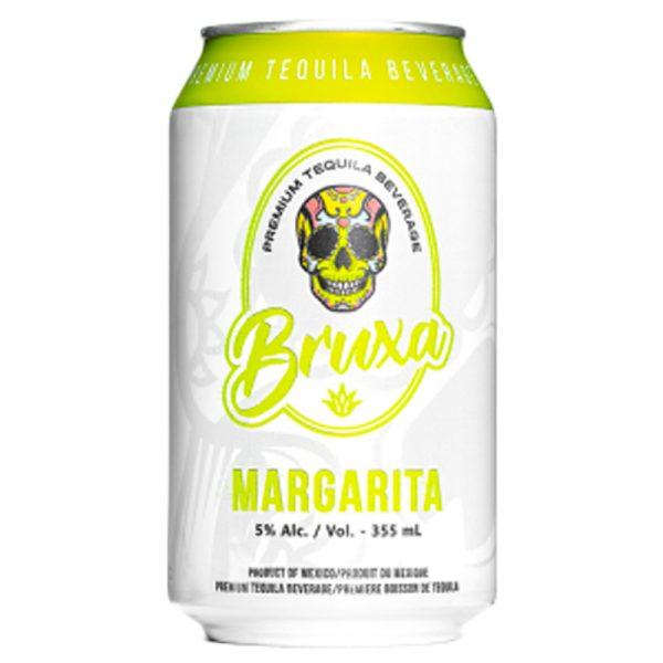 Bebida_Preparada_Bruxa_Margarita