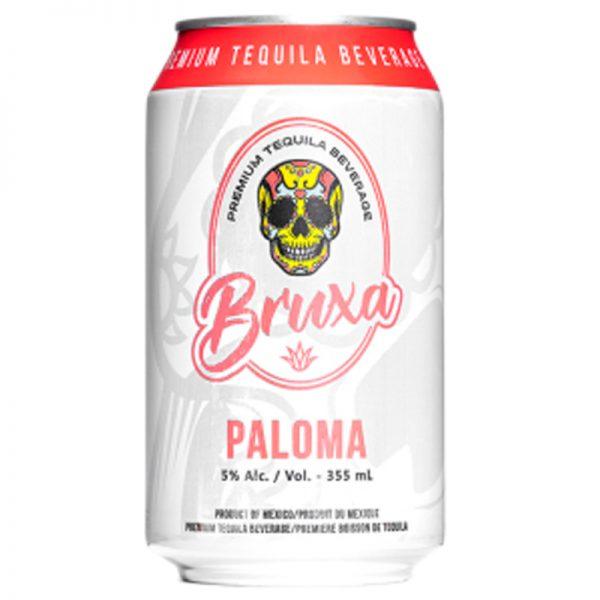 Bebida_Preparada_Bruxa_Paloma