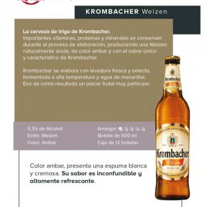 FT Krimbacher Wizen