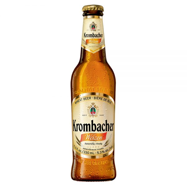 Cerveza_Krombacher_Weizen