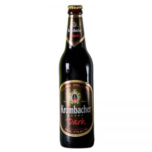 Cerveza_Krombacher_Dark