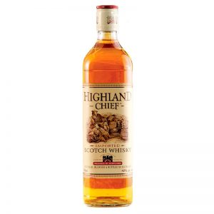 Whisky_Highland_Chief