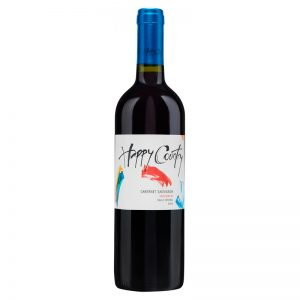 Vino_Tinto_Happy_Country_Cabernet_Sauvignon
