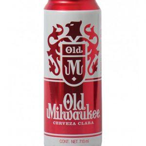 Cerveza_Old_Milwaukee_Clara_710