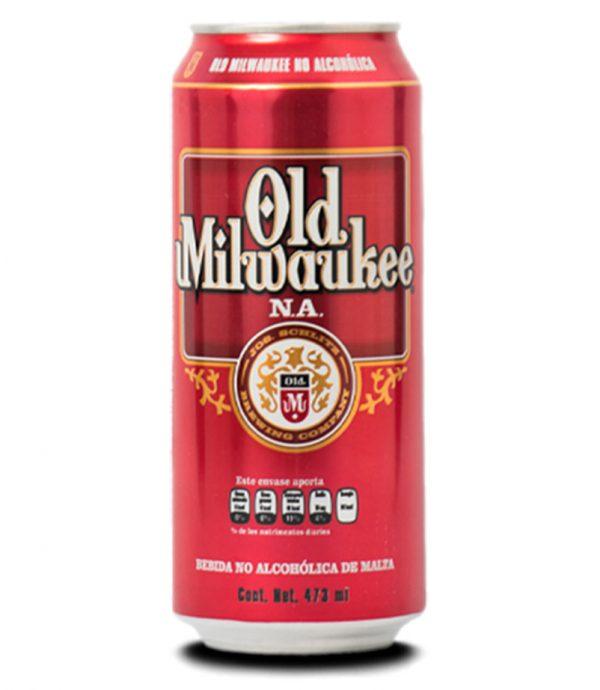 Cerveza_Old_Milwaukee_Sin_Alcohol