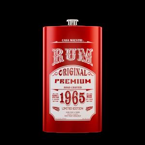 Ron_Casa_Maestri_Flask_1750