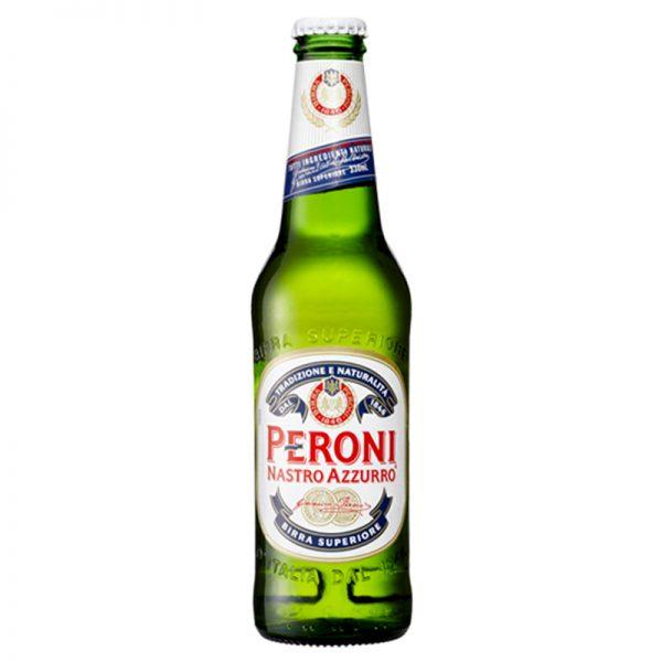 Cerveza_Peroni