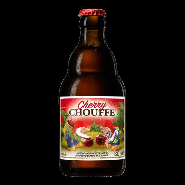 Cerveza_Cherry_Chouffe