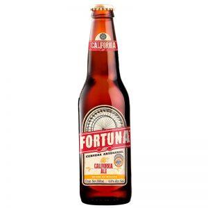 Fortuna_California_Ale