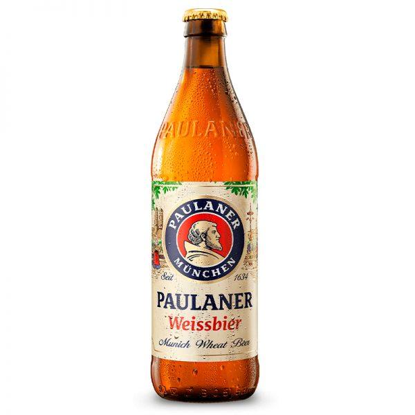 Cerveza_Paulaner_Heffe_Weissbier