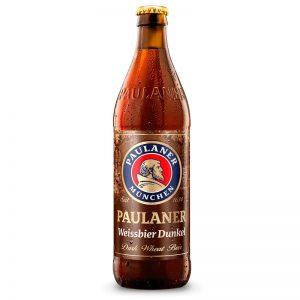 Cerveza_Paulaner_Dunkel