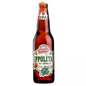 Cerveza_Fortunia_Ippolita