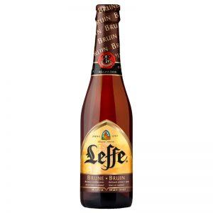 Cerveza_Leffe_Brune