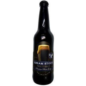 Cerveza_Premium_Beers_Cream_Stout