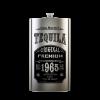 Tequila_Casa_Maestri_Flask_1750