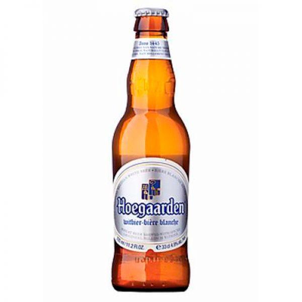 Cerveza_Hoeggarden