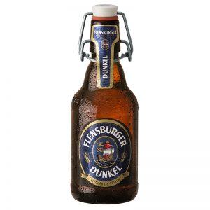 Cerveza_Flensburger_Dunkel