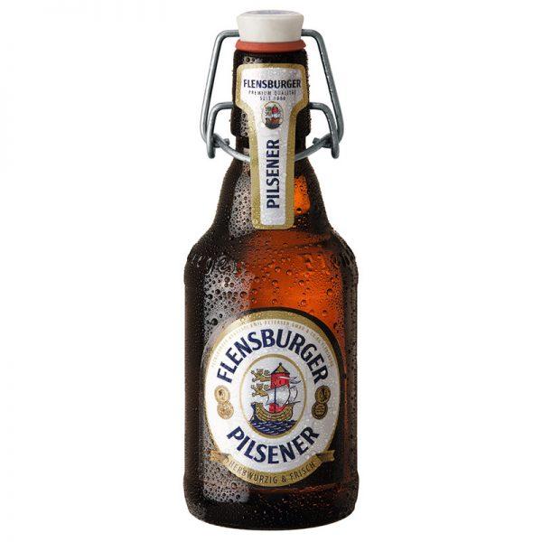 Cerveza_Flensburger_Pilsener