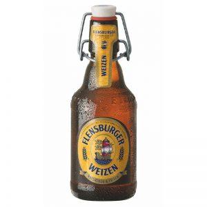 Cerveza_Flensburger_Weizen