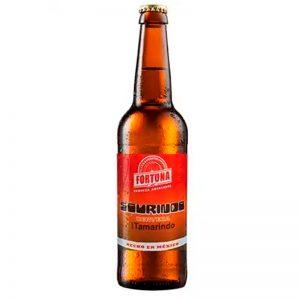 Cerveza_Fortuna_Sourindo