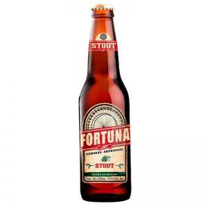 Cerveza_Fortuna_Stout